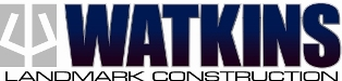 Watkins Landmark Construction, Inc.