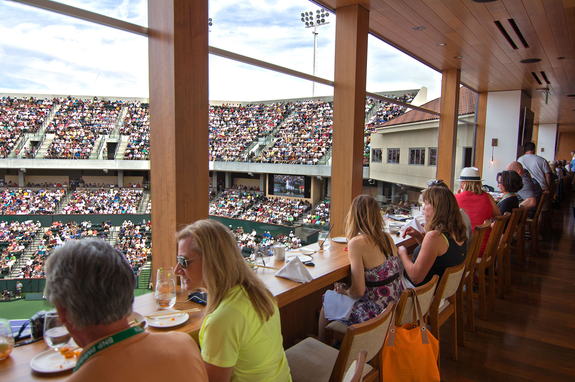indian wells hindu personals Top-ranked american singles players jack sock and john isner won the doubles at indian wells, upending multiple grand slam champions bob and mike bryan both sock and isner said it is one of.