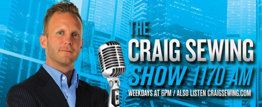 Jody Watkins on the Craig Sewing Show