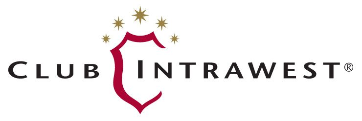 club intrawest