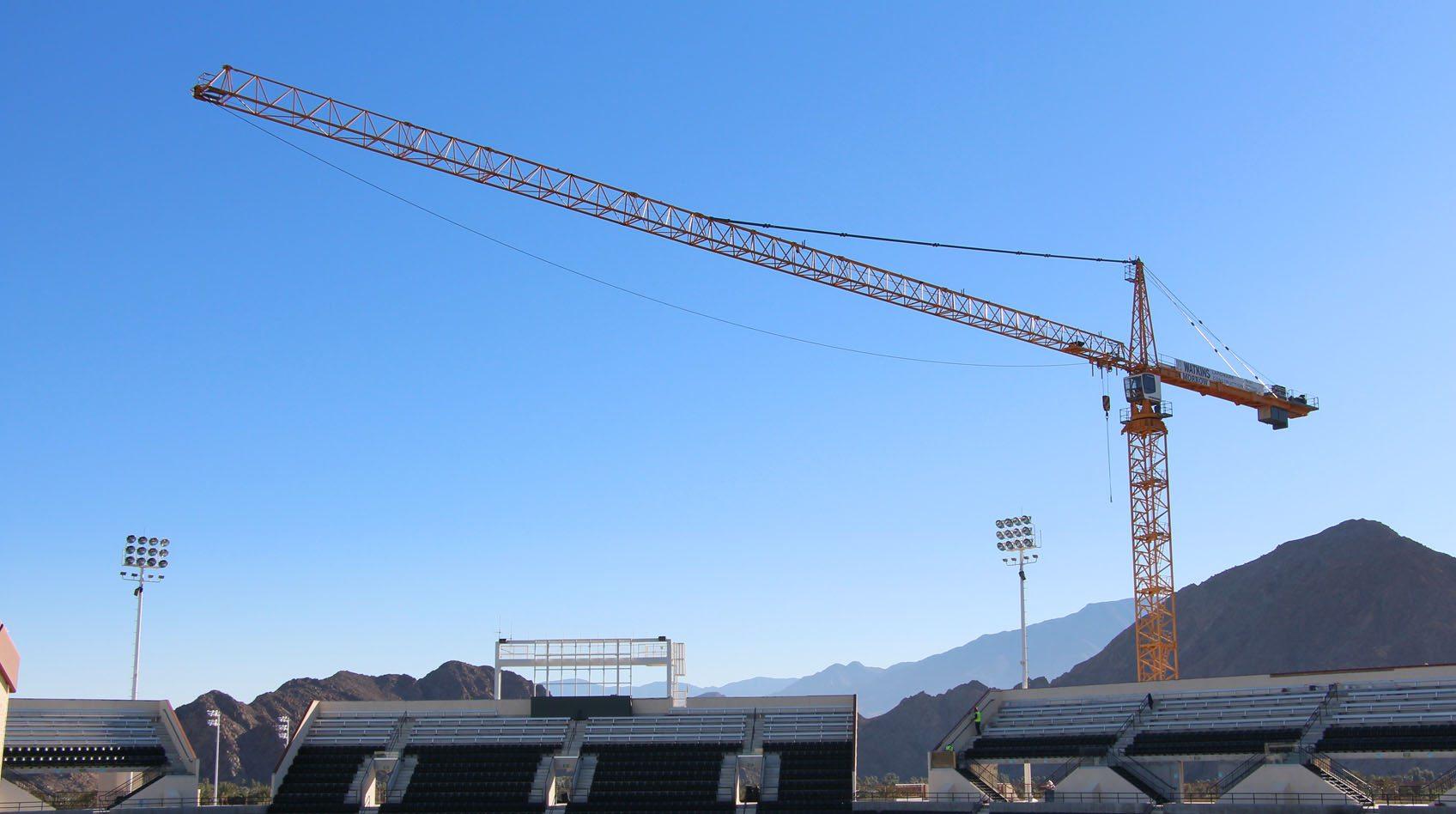 crane-banner