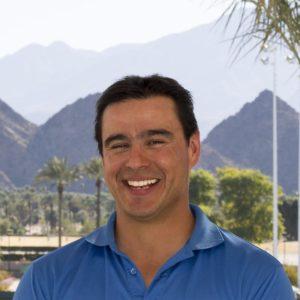 Oscar Iniguez
